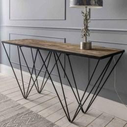 Unique Furniture Design Ideas To Amaze Your Home Decoration38