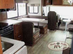Amazing Rv Living Room Decorating Ideas For Comfortable Trip19
