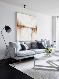 Amazing Scandinavian Living Room Decoration Ideas For The Beauty Of Your Home14
