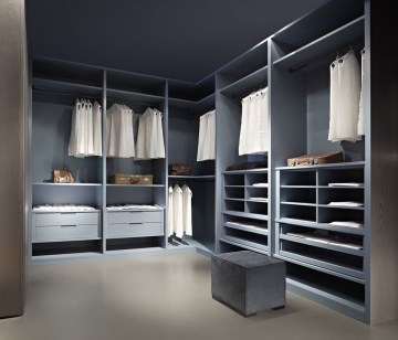 Awesome Closet Room Design Ideas For Your Bedroom03