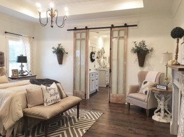 Awesome Closet Room Design Ideas For Your Bedroom19