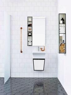 Beautiful Minimalist Bathroom Design Ideas For Your Home03