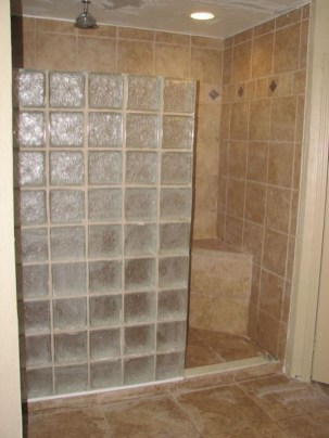 Beautiful Minimalist Bathroom Design Ideas For Your Home09