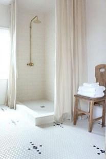 Beautiful Minimalist Bathroom Design Ideas For Your Home14