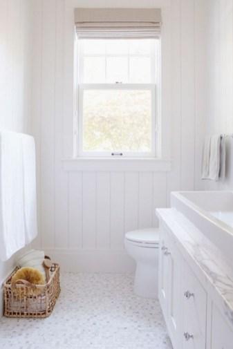 Beautiful Minimalist Bathroom Design Ideas For Your Home39