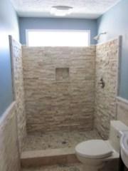 Beautiful Minimalist Bathroom Design Ideas For Your Home44