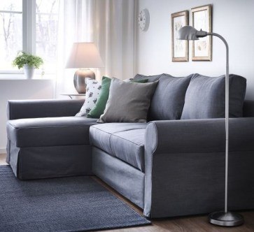 Beautiful Sofa Ideas For Your Small Living Room03