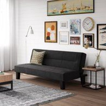 Beautiful Sofa Ideas For Your Small Living Room04