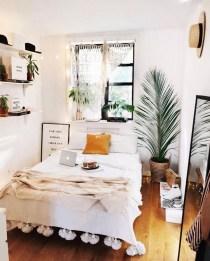 Cozy Bedroom Design Ideas To Make Your Sleep More Comfortable03