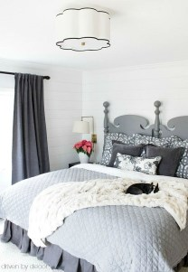 How To Create Beautiful Winter Shades To Your Home03
