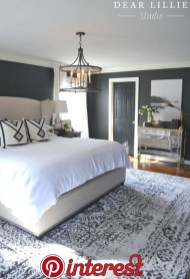 How To Create Beautiful Winter Shades To Your Home05