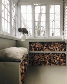 How To Create Beautiful Winter Shades To Your Home21