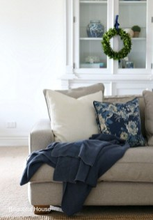 How To Create Beautiful Winter Shades To Your Home24