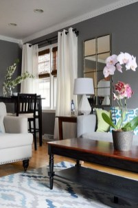 How To Create Beautiful Winter Shades To Your Home48