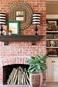 How To Create Beautiful Winter Shades To Your Home49