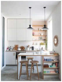 Impressive Minimalist Kitchen Design Ideas For Tiny Houses02