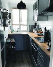 Impressive Minimalist Kitchen Design Ideas For Tiny Houses03