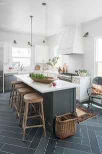 Island Kitchen Design Ideas Attractive For Comfortable Cooking13