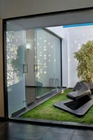 Minimalist Creative Garden Ideas To Enhance Your Small House Beautiful01