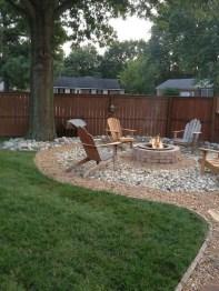 Perfect Garden House Design Ideas For Your Home02