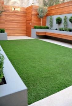 Perfect Garden House Design Ideas For Your Home17