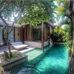 Perfect Garden House Design Ideas For Your Home27