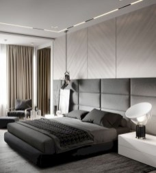 Special Bedroom Interior Decorating Ideas You Have To Apply01