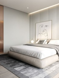 Special Bedroom Interior Decorating Ideas You Have To Apply10
