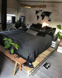 Special Bedroom Interior Decorating Ideas You Have To Apply11