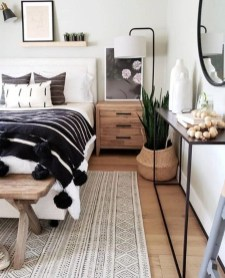 Special Bedroom Interior Decorating Ideas You Have To Apply18