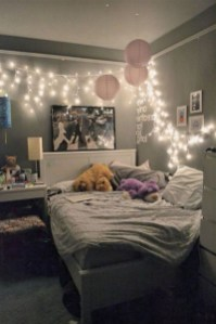Special Bedroom Interior Decorating Ideas You Have To Apply19