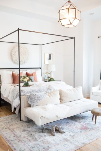 Special Bedroom Interior Decorating Ideas You Have To Apply27