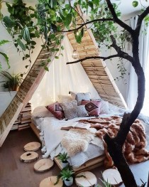 Special Bedroom Interior Decorating Ideas You Have To Apply31