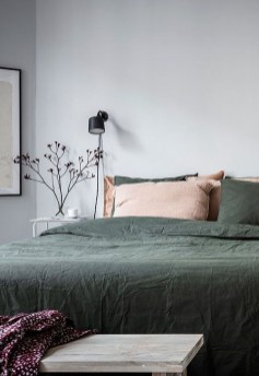 Special Bedroom Interior Decorating Ideas You Have To Apply36