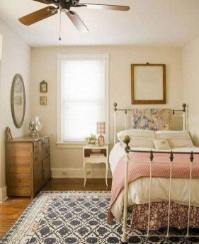 Special Bedroom Interior Decorating Ideas You Have To Apply38