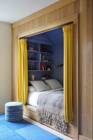 Special Bedroom Interior Decorating Ideas You Have To Apply40