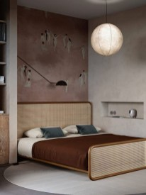 Special Bedroom Interior Decorating Ideas You Have To Apply44
