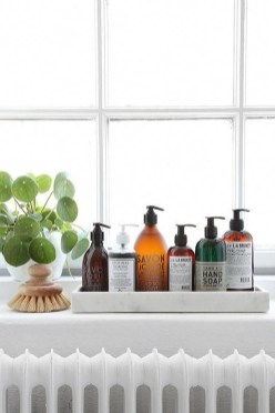 Tricks You Need To Know When Organizing A Simple Bathroom22