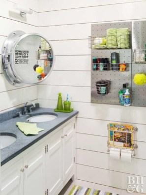 Tricks You Need To Know When Organizing A Simple Bathroom25