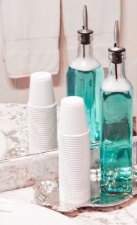 Tricks You Need To Know When Organizing A Simple Bathroom46