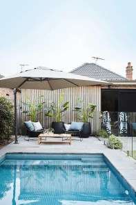 Amazing Backyard Pool Ideas03
