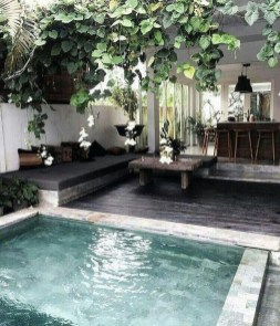 Amazing Backyard Pool Ideas04