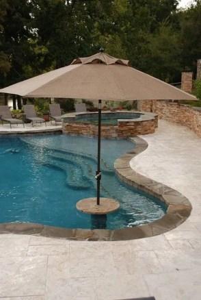 Amazing Backyard Pool Ideas06