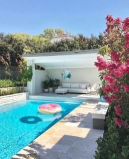 Amazing Backyard Pool Ideas10