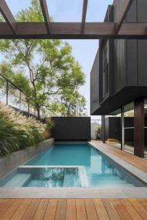 Amazing Backyard Pool Ideas14