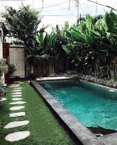 Amazing Backyard Pool Ideas19
