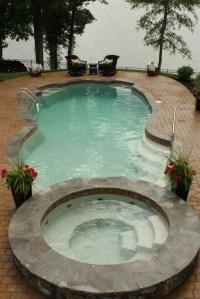 Amazing Backyard Pool Ideas22
