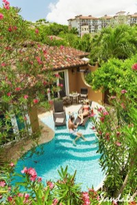 Amazing Backyard Pool Ideas31