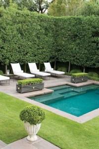 Amazing Backyard Pool Ideas32