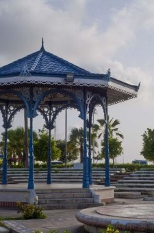 Attractive And Unique Gazebo Ideas That You Must Know35